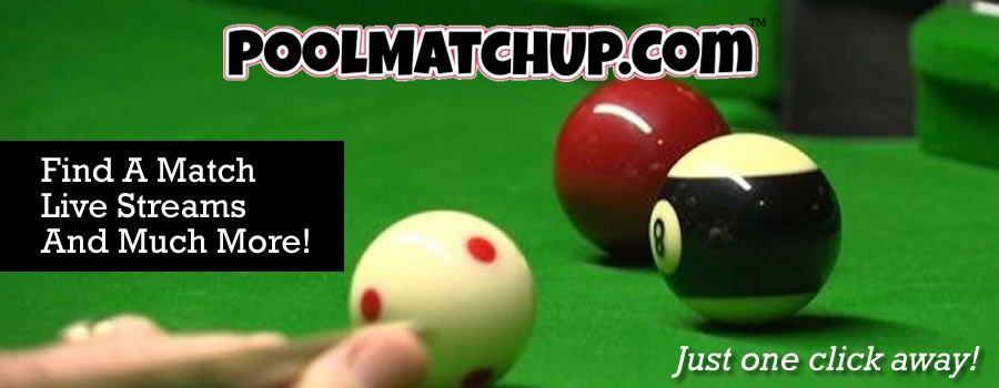 pool match up link