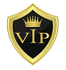 VIP Seller Badge